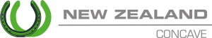 NZ Conceve Logotype