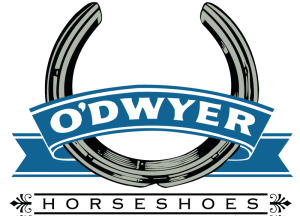 O'Dwyer Logotype